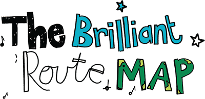 Get started with Brilliant Schools